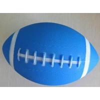 Quality Rubber American Football wholesale