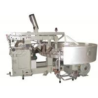 China 0.6MPa Automatic Egg Roll Making Machine ISO Approved For Wafer Bread on sale