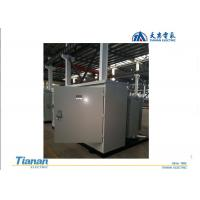 Buy cheap 35kv Combined Compact Transformer Substation For Wind Power Generation from Wholesalers