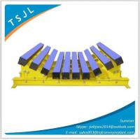 Buy cheap UHMWPE Impact Bed / Cradle from Wholesalers