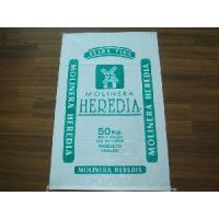 Buy cheap Woven Flour Bag from Wholesalers