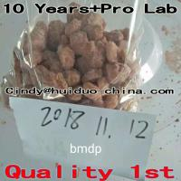 Authentic 5-Methyl-MDA 98% pure from end lab China Original 100% customer satisfaction with guaranteed delivery