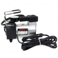 China Explosion Proof 140psi 12v Mini Air Compressor For Tyre factory