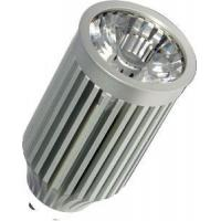 Buy cheap New Type 5W/7W/9W COB High Power LED Spotlight from Wholesalers