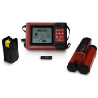 Buy cheap ZBL-R630A Concrete Rebar Locator from Wholesalers