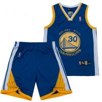 Curry 30 Training Suit Jersey for soccer Fans Soccer Basketball Club Custom T