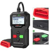 Buy cheap Wireless Auto Can Obd2 Scan Tool KONNWEI KW590 TDINTEL Vpecker Easydiag Test Car Engine Tester from Wholesalers