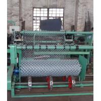 China supplier, Chain link fencing, Black chain link fence, Galvanized Chain Link Fence