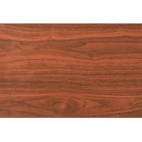 Buy cheap Light Weight Decorative Melamine Paper For Furniture Surface Decoration from wholesalers
