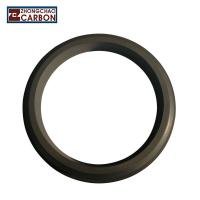 Buy cheap Mechanical Engineering Graphite Seal Ring ZC Carbon Technology OEM Service from Wholesalers