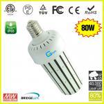 Buy cheap ETL TUV UL Energy-star 5 year warranty E27 E26 E39 20W 30W 60W 80W 120W Led corn lighting from Wholesalers