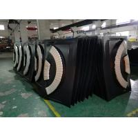 Quality Custom Made Thermoforming Vacuum Forming Plastic , Vacuum Formed Parts for sale