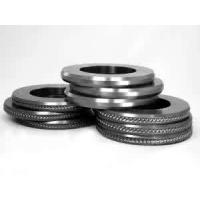 Buy cheap Seamless Forged Ring for export made in china with popular prices and high quality on  sale for export on buck sale from Wholesalers