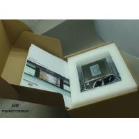 China Monitor Car Video Recorder Front View Recording Rear View Parking Guidelines Aid on sale