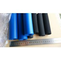Buy cheap Colorful Soft NBR Foam Handlebar Grips Customized Size For Gym Equipment from Wholesalers