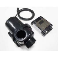 Buy cheap Low Noise Brushless DC Motor Water Pump Smoothly Running For Swimming Pool from Wholesalers