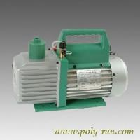 China Double Stage Vacuum Pump (CE, ROHS) (VP2100) factory