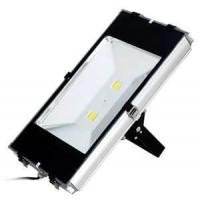 Buy cheap AC 85V - 305V High Power Led Outdoor Floodlight for Square Park from Wholesalers