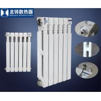 Buy cheap Cast Iron Radiator, home heating radiator, hot water radiator TDY2/576, factory wholesale from Wholesalers