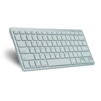 China BT3.0 Portable Bluetooth Keyboard With Excellent Operating Performance on sale