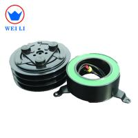 BUS Air Conditioner Compressor Clutch for AK43 AK40