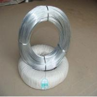 China Factory export Building materials such as galvanized wire,used as binding wire