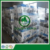 Quality copy paper manufacturers 80gsm grade A 100%virgin pulp photocopy paper wholesale