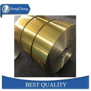 China Bright Industrial Aluminum Foil , 1145 Aluminum Foil Strips Non Stick factory