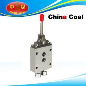 Buy cheap FHS400/31.5 type reversal valve,reversal valve from Wholesalers