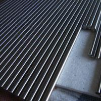 Buy cheap Titanium Bar, Used in Medical Devices, Surgical Implant, and Alloy Bar for Hot-rolling from Wholesalers