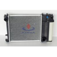 Buy cheap Replacement bmw 318i radiator OEM 1719024 For BMW 316 / 318i 1987 , 1990 MT from Wholesalers