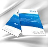Buy cheap Beijing Booklet,  Catalog,  Poster Printing Company in Beijing China from Wholesalers