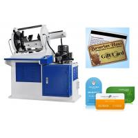 Buy paper label business card die cutting machine with counter quality paper label business card die cutting machine with counter pressure device for sale reheart Choice Image