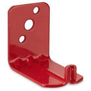 China Fire Extinguisher Mount, Wall Hook, Fire Extinguisher bracket on sale