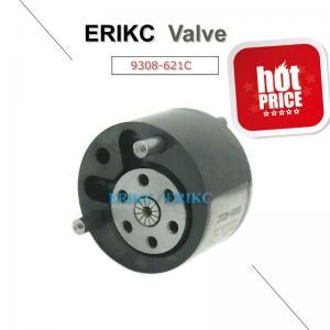 China ERIKC CITROEN Delphi conttrol valve 28239294 SUZUKI diesel engine injector valve 9308-621c / 9308z621c / 6308621c on sale