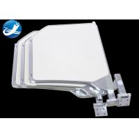 Buy cheap ABS Thick Sheet Vacuum Forming Part ,Vacuum Forming Plastic Accesaries For Auto from Wholesalers