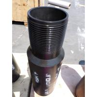 China API 5B X-over joint/nipple made in dalipu cross over factory