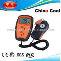 Buy cheap Ultraviolet irradiation meter UVA UVB from Wholesalers