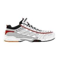 Buy cheap Badminton Shoes (AFB 019) from Wholesalers