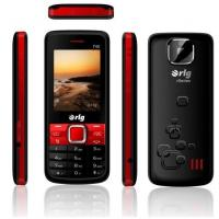 Buy cheap Hot Sell Cheap GSM Dual SIM Mobile Phone with Full Function from Wholesalers