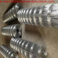 Buy cheap fence post caps/filed fence installation/cattle fence for sale/wire fence panels/stock fencing/yard fencing/deer fence from Wholesalers