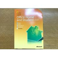 Buy cheap 100% Useful Office Professional Plus 2010 Key , Microsoft 2010 Product Key English Version from Wholesalers