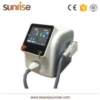 Buy cheap ipl shr laser / rf skin tightening machine / ipl hair removal machine from Wholesalers