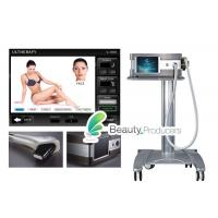 Buy cheap Positioning Pale Spot Face Lifting Machine With Trolley Option for Acne Treatment from Wholesalers