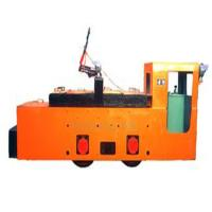 Buy cheap 20ton Trolley Type Locomotive  diesel locomotives for sale diesel locomotive from Wholesalers