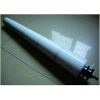 Buy cheap Long Service Life Chain Driven Rollers Sprocketed Rollers Fertilizer Enterprise from Wholesalers