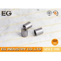 Buy cheap Wire Saw Custom Graphite Molds 10 mm OZ Size With Good Machinability 13% Porosity from Wholesalers