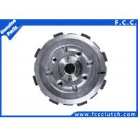 Buy cheap K51A Honda Motorcycle Clutch Parts Motorcycle Clutch Center Assy OEM Service from Wholesalers