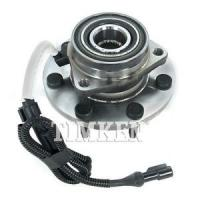 China TIMKEN 515030 Front Wheel Hub & Bearing for Ford F150 F250 Pickup Truck 4WD 4×4       large steel ball bearings on sale