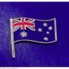 Buy cheap Pakistan Singal lapel pins,metal pin,gifts metal arts from wholesalers